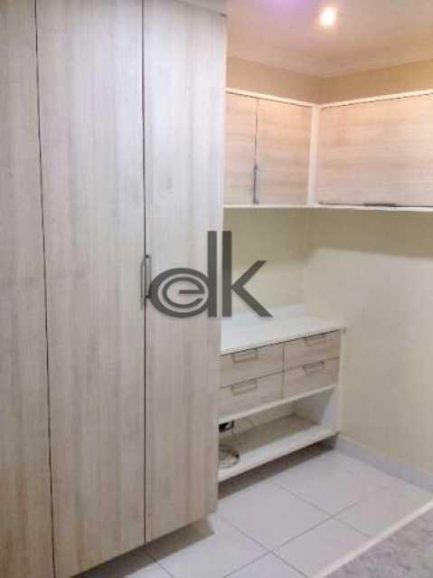 263b8b37-a80f-4749-bb35-895271 - Apartamento 3 quartos à venda Barra da Tijuca, Rio de Janeiro - R$ 870.000 - 5022 - 11