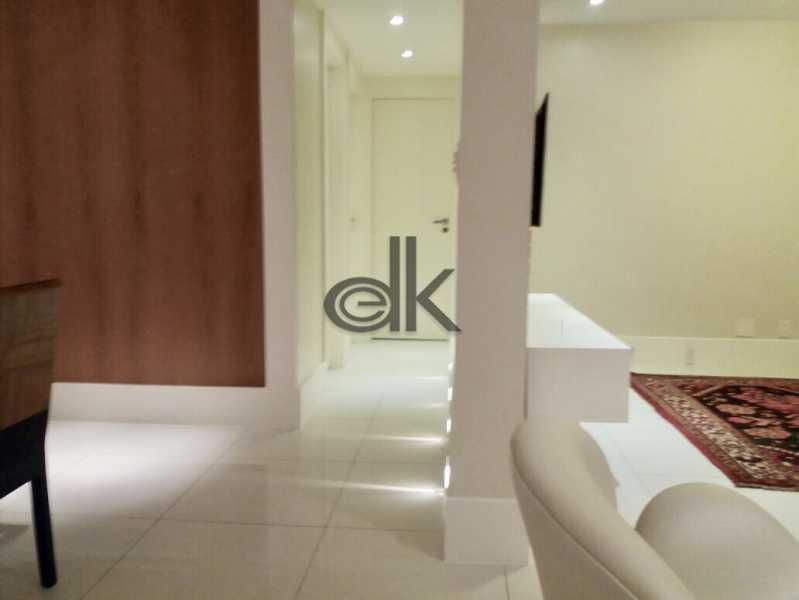 385f9a67-6eb1-4650-b4f8-176f83 - Apartamento 3 quartos à venda Barra da Tijuca, Rio de Janeiro - R$ 870.000 - 5022 - 4