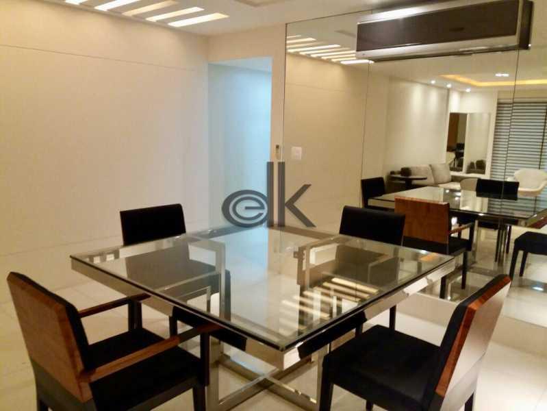 514b6f5d-8bb7-430f-83be-c7bb30 - Apartamento 3 quartos à venda Barra da Tijuca, Rio de Janeiro - R$ 870.000 - 5022 - 8