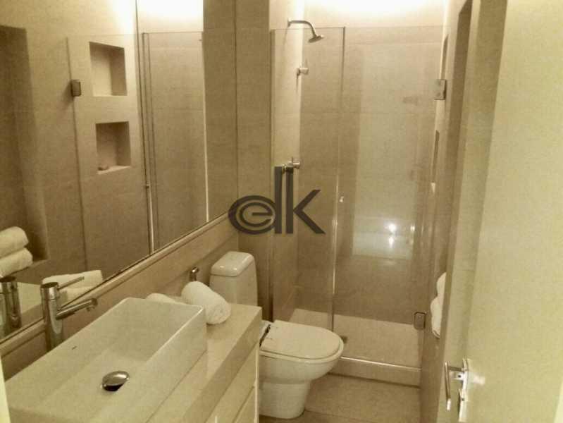 76424d99-1e71-481e-84f4-b106d2 - Apartamento 3 quartos à venda Barra da Tijuca, Rio de Janeiro - R$ 870.000 - 5022 - 14
