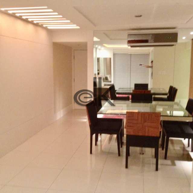 2030874b-472e-4676-bee4-c92956 - Apartamento 3 quartos à venda Barra da Tijuca, Rio de Janeiro - R$ 870.000 - 5022 - 7