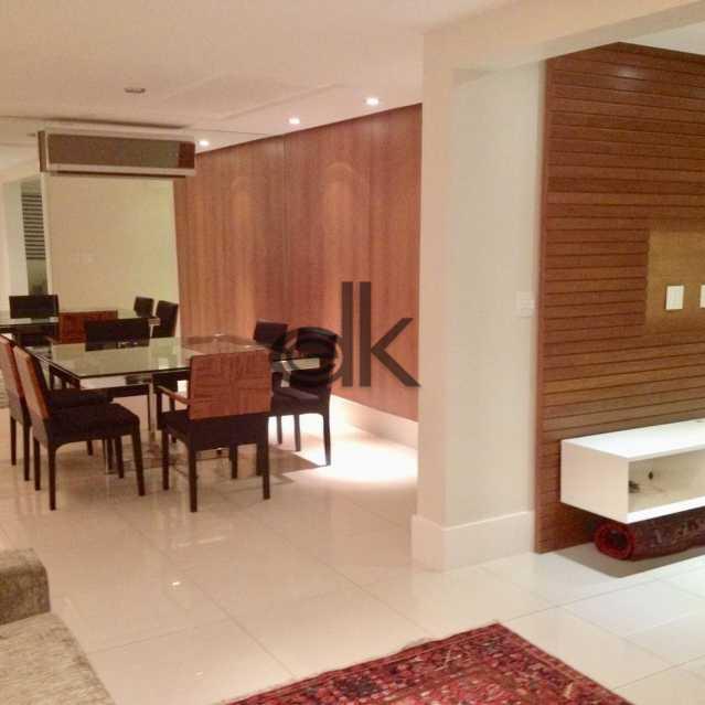 b74300eb-51d1-47c0-9380-62a495 - Apartamento 3 quartos à venda Barra da Tijuca, Rio de Janeiro - R$ 870.000 - 5022 - 6