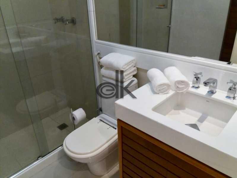 ce28ad14-1a31-4c95-8d89-3b6ace - Apartamento 3 quartos à venda Barra da Tijuca, Rio de Janeiro - R$ 870.000 - 5022 - 10