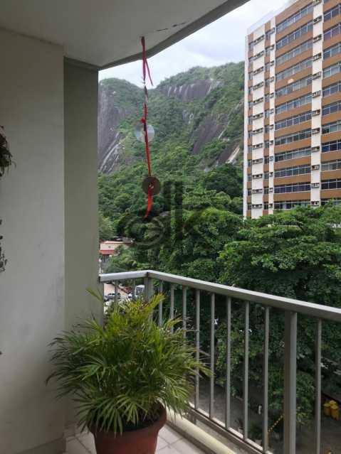 WhatsApp Image 2019-03-12 at 1 - Apartamento 4 quartos à venda São Conrado, Rio de Janeiro - R$ 1.100.000 - 5029 - 5