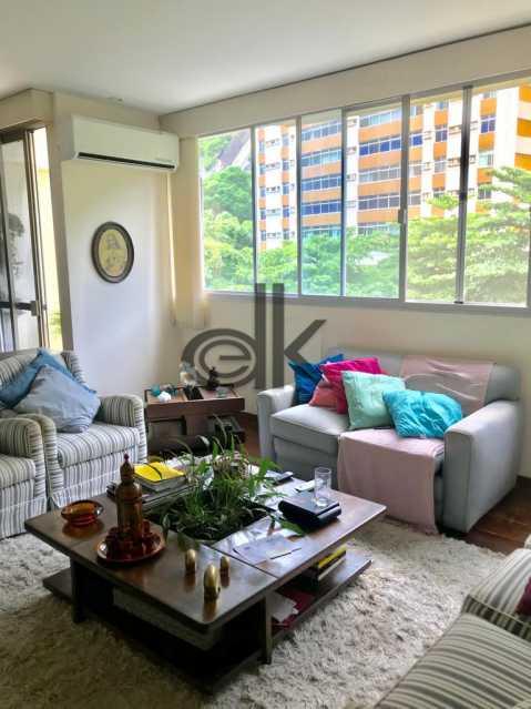 WhatsApp Image 2019-03-12 at 1 - Apartamento 4 quartos à venda São Conrado, Rio de Janeiro - R$ 1.100.000 - 5029 - 3