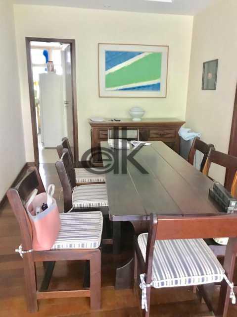 WhatsApp Image 2019-03-12 at 1 - Apartamento 4 quartos à venda São Conrado, Rio de Janeiro - R$ 1.100.000 - 5029 - 9