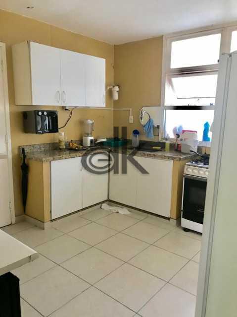 WhatsApp Image 2019-03-12 at 1 - Apartamento 4 quartos à venda São Conrado, Rio de Janeiro - R$ 1.100.000 - 5029 - 6