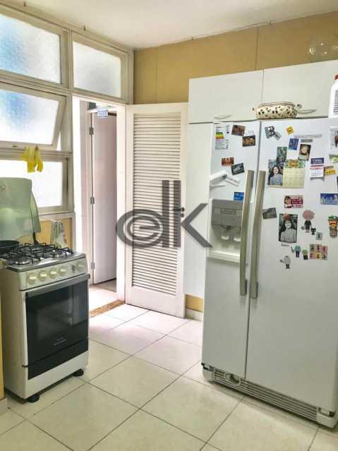WhatsApp Image 2019-03-12 at 1 - Apartamento 4 quartos à venda São Conrado, Rio de Janeiro - R$ 1.100.000 - 5029 - 7