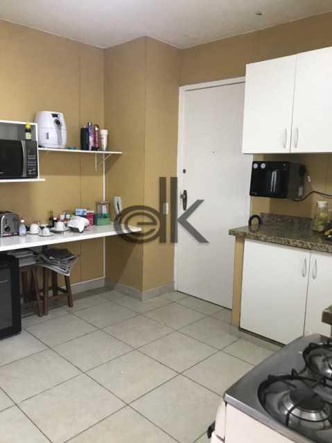 WhatsApp Image 2019-03-12 at 1 - Apartamento 4 quartos à venda São Conrado, Rio de Janeiro - R$ 1.100.000 - 5029 - 8