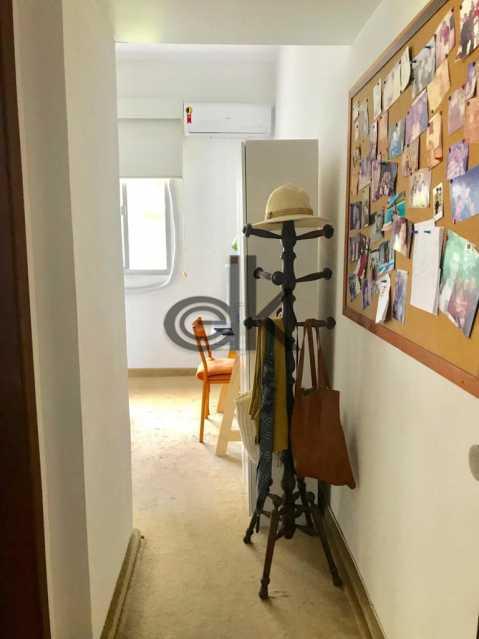 WhatsApp Image 2019-03-12 at 1 - Apartamento 4 quartos à venda São Conrado, Rio de Janeiro - R$ 1.100.000 - 5029 - 20