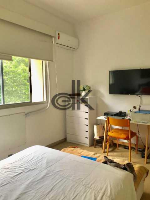 WhatsApp Image 2019-03-12 at 1 - Apartamento 4 quartos à venda São Conrado, Rio de Janeiro - R$ 1.100.000 - 5029 - 12