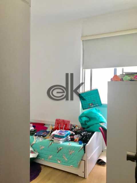 WhatsApp Image 2019-03-12 at 1 - Apartamento 4 quartos à venda São Conrado, Rio de Janeiro - R$ 1.100.000 - 5029 - 15