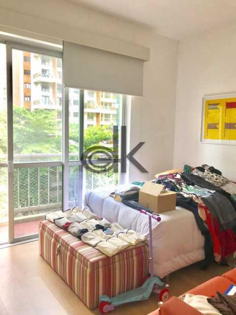 WhatsApp Image 2019-03-12 at 1 - Apartamento 4 quartos à venda São Conrado, Rio de Janeiro - R$ 1.100.000 - 5029 - 11