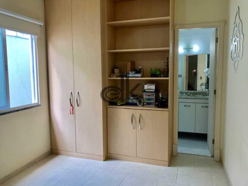 IMG_9228 - Casa em Condomínio 4 quartos à venda Jacarepaguá, Rio de Janeiro - R$ 1.165.000 - 5031 - 7
