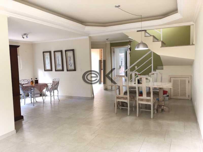 IMG_9230 - Casa em Condomínio 4 quartos à venda Jacarepaguá, Rio de Janeiro - R$ 1.165.000 - 5031 - 3