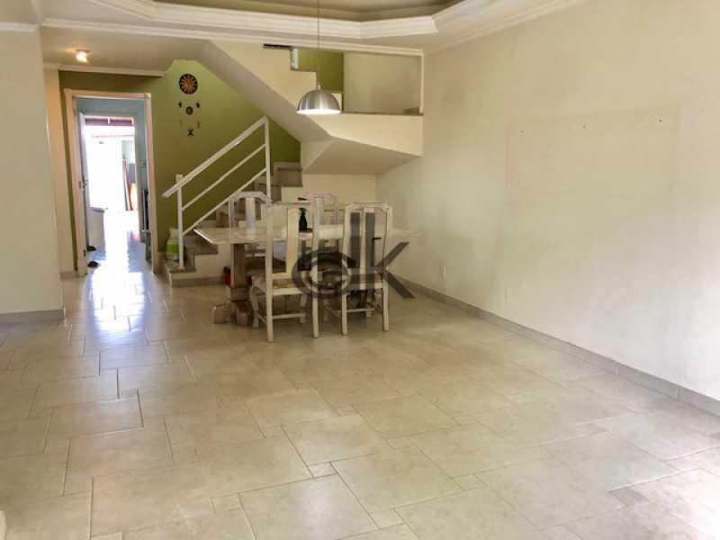 IMG_9231 - Casa em Condomínio 4 quartos à venda Jacarepaguá, Rio de Janeiro - R$ 1.165.000 - 5031 - 4