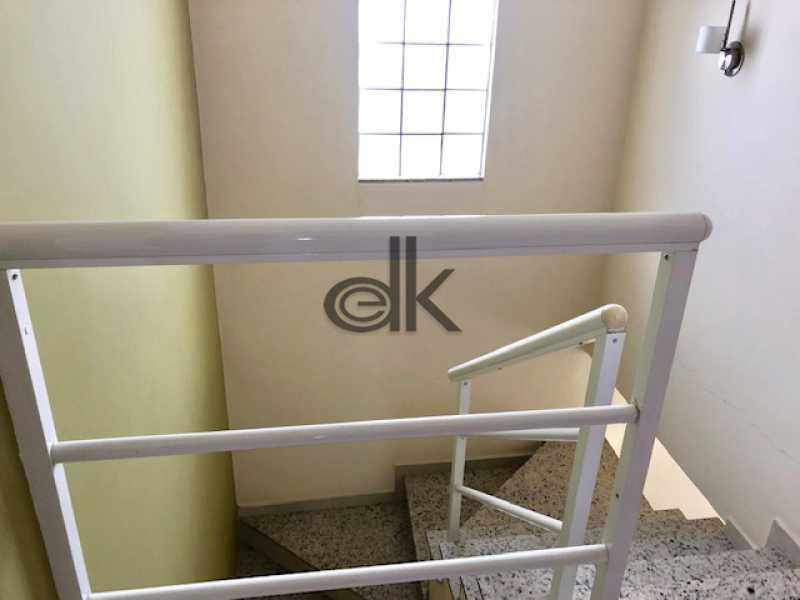 IMG_9239 - Casa em Condomínio 4 quartos à venda Jacarepaguá, Rio de Janeiro - R$ 1.165.000 - 5031 - 16