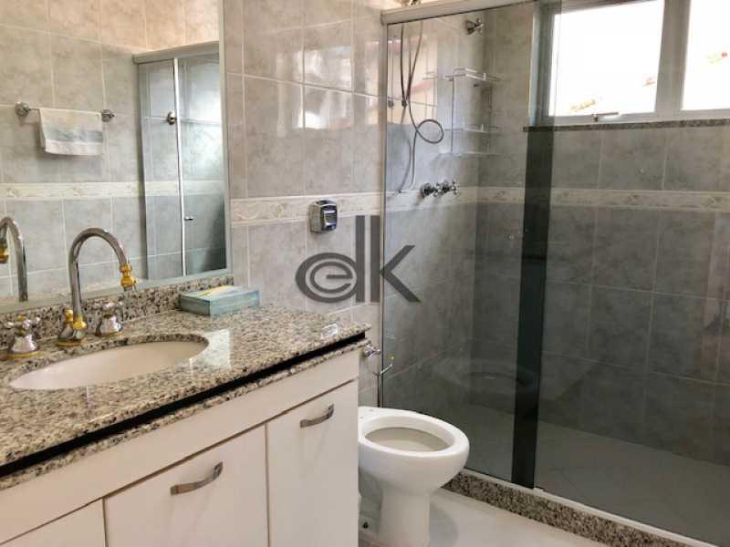 IMG_9240 - Casa em Condomínio 4 quartos à venda Jacarepaguá, Rio de Janeiro - R$ 1.165.000 - 5031 - 10