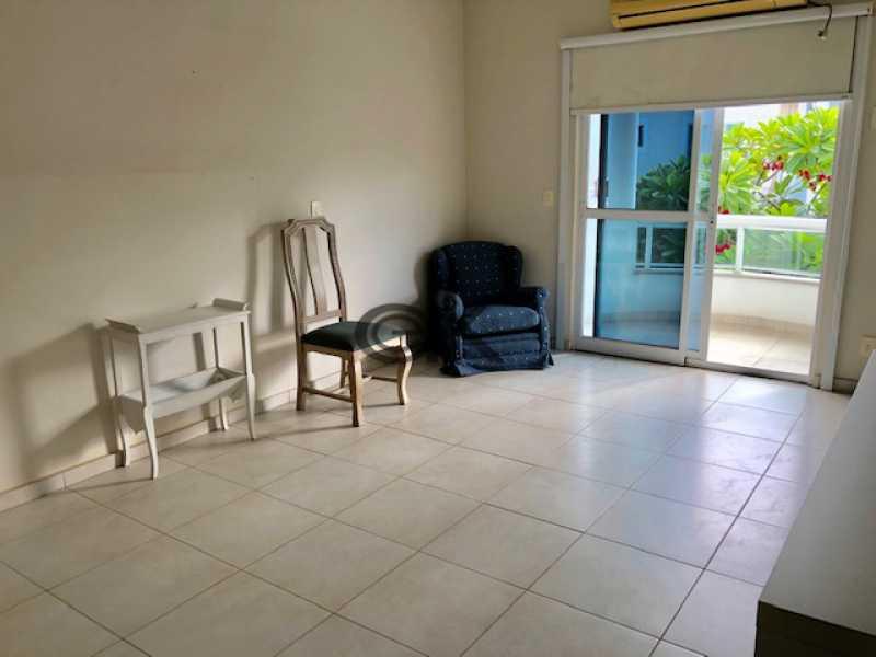 IMG_9241 - Casa em Condomínio 4 quartos à venda Jacarepaguá, Rio de Janeiro - R$ 1.165.000 - 5031 - 13
