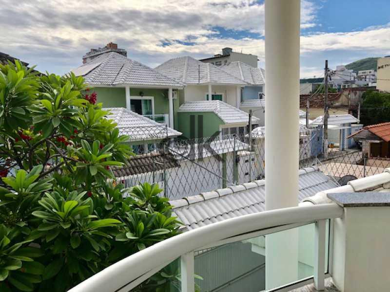 IMG_9244 - Casa em Condomínio 4 quartos à venda Jacarepaguá, Rio de Janeiro - R$ 1.165.000 - 5031 - 14