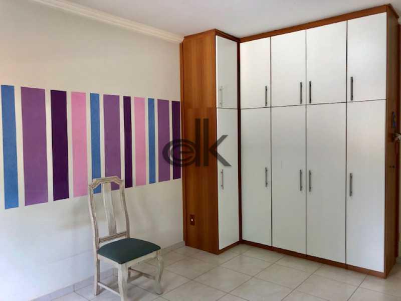 IMG_9251 - Casa em Condomínio 4 quartos à venda Jacarepaguá, Rio de Janeiro - R$ 1.165.000 - 5031 - 11