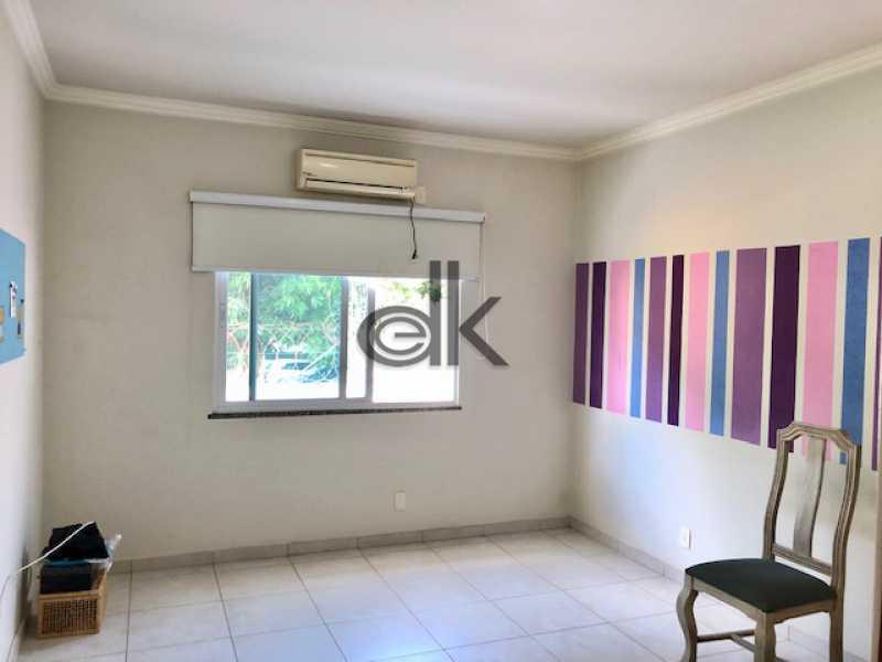 IMG_9252 - Casa em Condomínio 4 quartos à venda Jacarepaguá, Rio de Janeiro - R$ 1.165.000 - 5031 - 12