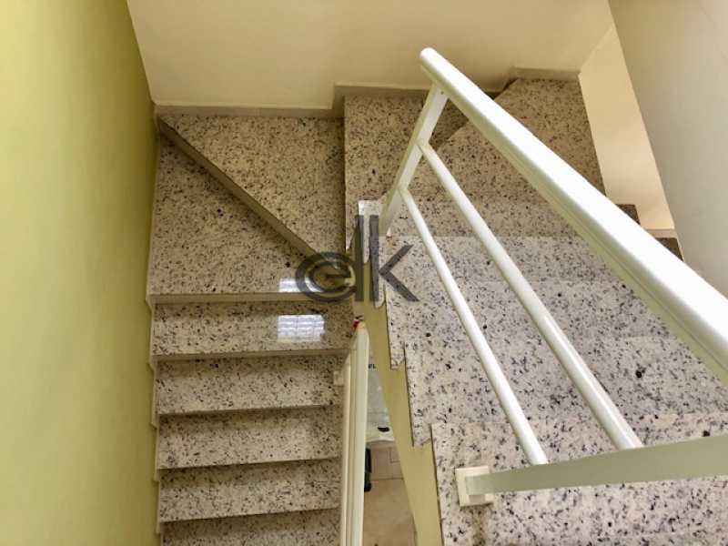 IMG_9253 - Casa em Condomínio 4 quartos à venda Jacarepaguá, Rio de Janeiro - R$ 1.165.000 - 5031 - 17