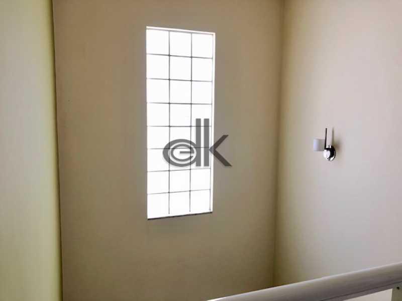 IMG_9254 - Casa em Condomínio 4 quartos à venda Jacarepaguá, Rio de Janeiro - R$ 1.165.000 - 5031 - 18