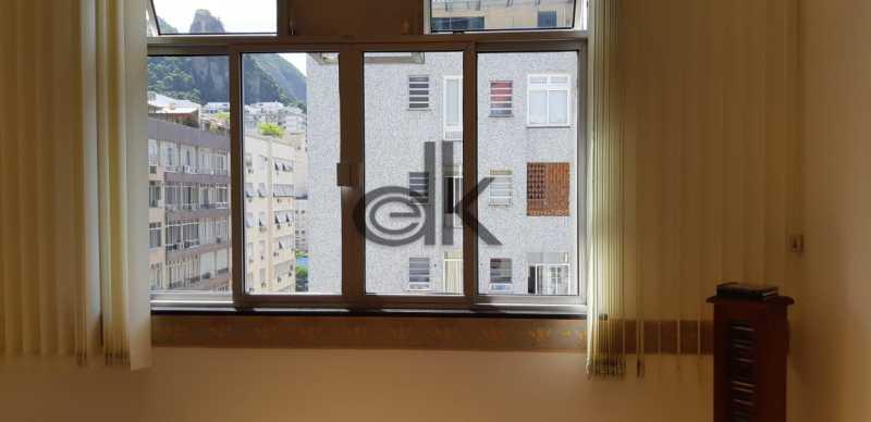 WhatsApp Image 2019-05-20 at 1 - Apartamento 3 quartos à venda Copacabana, Rio de Janeiro - R$ 1.450.000 - 5073 - 25