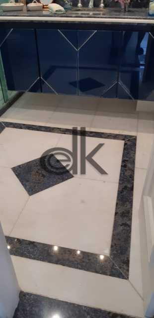 WhatsApp Image 2019-05-20 at 1 - Apartamento 3 quartos à venda Copacabana, Rio de Janeiro - R$ 1.450.000 - 5073 - 28