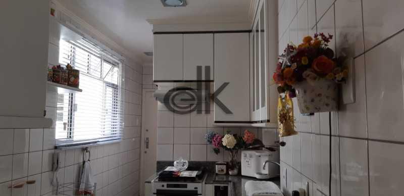 WhatsApp Image 2019-05-20 at 1 - Apartamento 3 quartos à venda Copacabana, Rio de Janeiro - R$ 1.450.000 - 5073 - 14