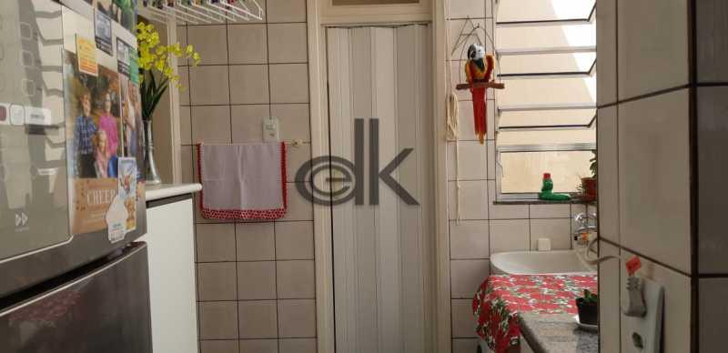 WhatsApp Image 2019-05-20 at 1 - Apartamento 3 quartos à venda Copacabana, Rio de Janeiro - R$ 1.450.000 - 5073 - 12