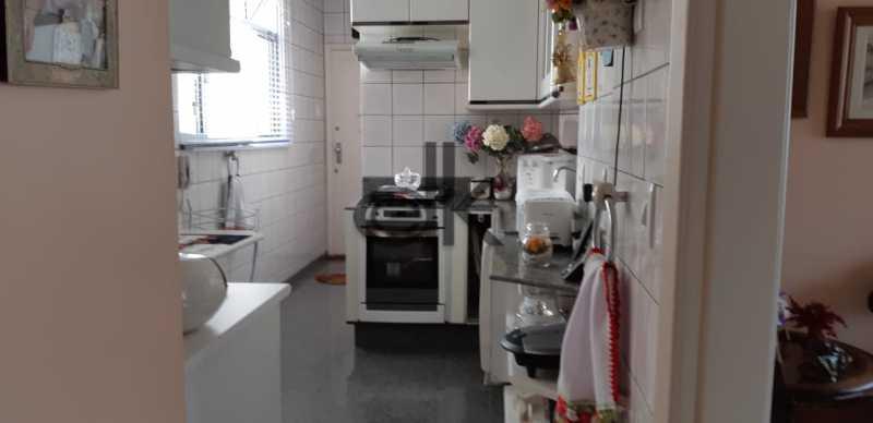 WhatsApp Image 2019-05-20 at 1 - Apartamento 3 quartos à venda Copacabana, Rio de Janeiro - R$ 1.450.000 - 5073 - 11