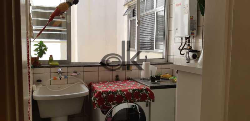 WhatsApp Image 2019-05-20 at 1 - Apartamento 3 quartos à venda Copacabana, Rio de Janeiro - R$ 1.450.000 - 5073 - 17
