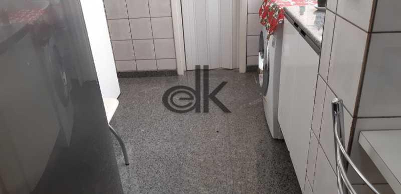 WhatsApp Image 2019-05-20 at 1 - Apartamento 3 quartos à venda Copacabana, Rio de Janeiro - R$ 1.450.000 - 5073 - 13