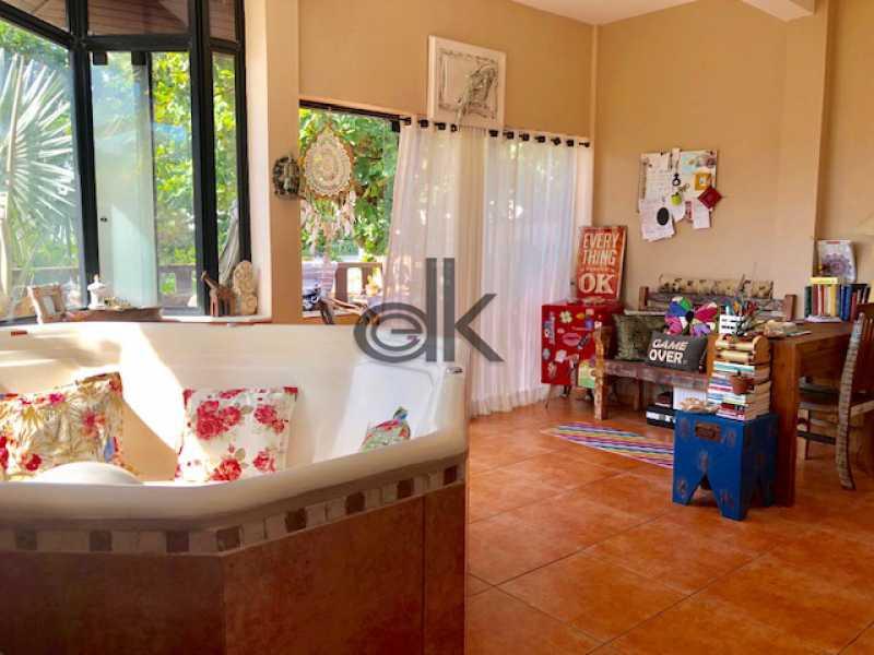 IMG_2025 - Casa em Condomínio 2 quartos à venda Barra da Tijuca, Rio de Janeiro - R$ 2.050.000 - 5076 - 4