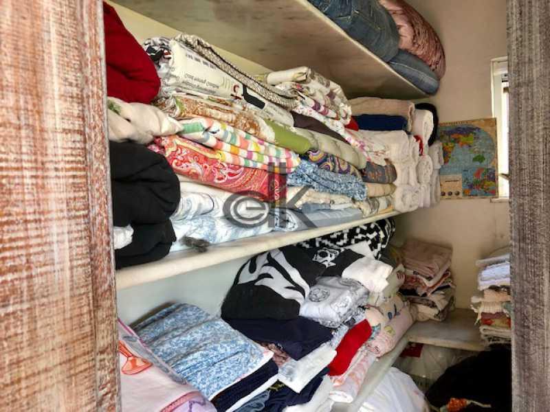 IMG_2028 - Casa em Condomínio 2 quartos à venda Barra da Tijuca, Rio de Janeiro - R$ 2.050.000 - 5076 - 16
