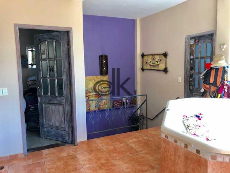 IMG_2032 - Casa em Condomínio 2 quartos à venda Barra da Tijuca, Rio de Janeiro - R$ 2.050.000 - 5076 - 8