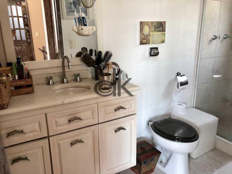 IMG_2035 - Casa em Condomínio 2 quartos à venda Barra da Tijuca, Rio de Janeiro - R$ 2.050.000 - 5076 - 9