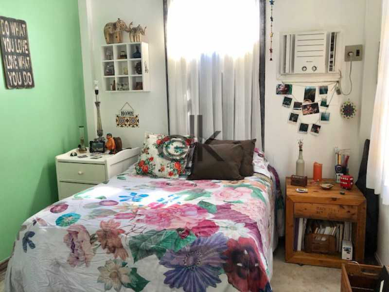 IMG_2036 - Casa em Condomínio 2 quartos à venda Barra da Tijuca, Rio de Janeiro - R$ 2.050.000 - 5076 - 12