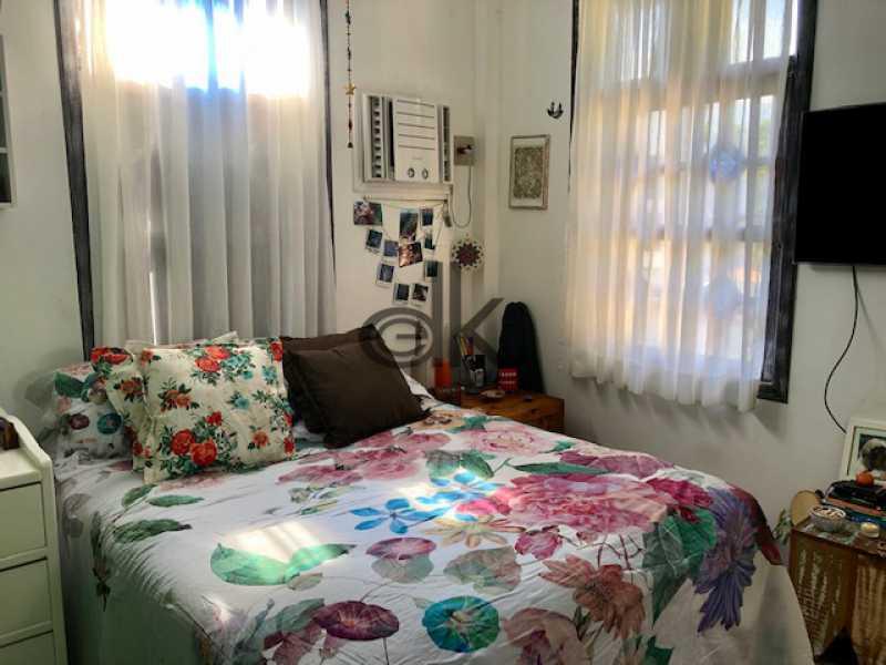 IMG_2040 - Casa em Condomínio 2 quartos à venda Barra da Tijuca, Rio de Janeiro - R$ 2.050.000 - 5076 - 13