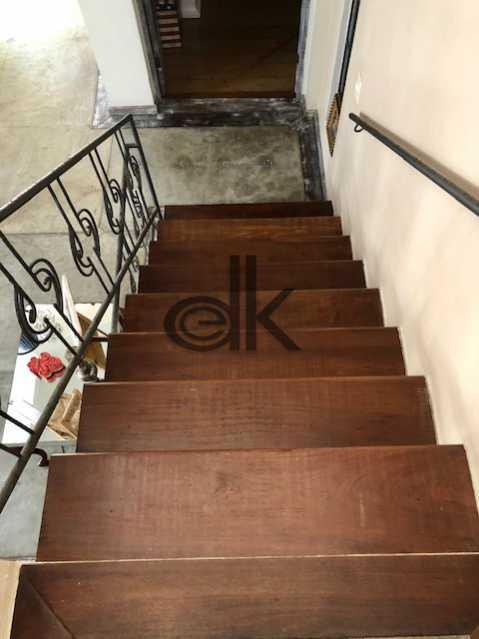IMG_2041 - Casa em Condomínio 2 quartos à venda Barra da Tijuca, Rio de Janeiro - R$ 2.050.000 - 5076 - 11