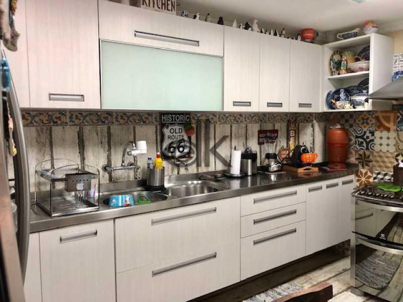 IMG_2043 - Casa em Condomínio 2 quartos à venda Barra da Tijuca, Rio de Janeiro - R$ 2.050.000 - 5076 - 10