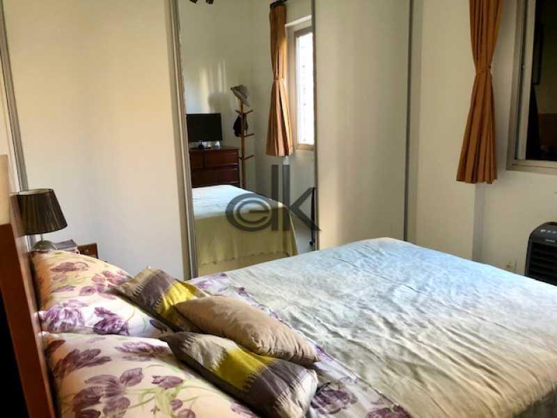 IMG_2271 - Apartamento 3 quartos à venda Barra da Tijuca, Rio de Janeiro - R$ 1.000.000 - 5081 - 17