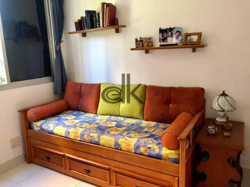IMG_2275 - Apartamento 3 quartos à venda Barra da Tijuca, Rio de Janeiro - R$ 1.000.000 - 5081 - 20