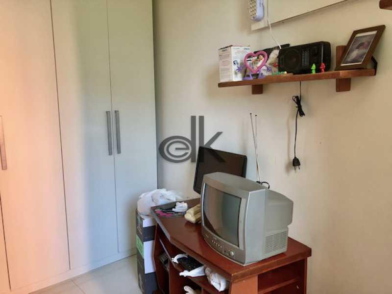 IMG_2276 - Apartamento 3 quartos à venda Barra da Tijuca, Rio de Janeiro - R$ 1.000.000 - 5081 - 21
