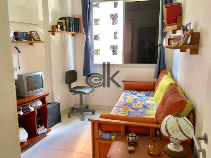 IMG_2277 - Apartamento 3 quartos à venda Barra da Tijuca, Rio de Janeiro - R$ 1.000.000 - 5081 - 22