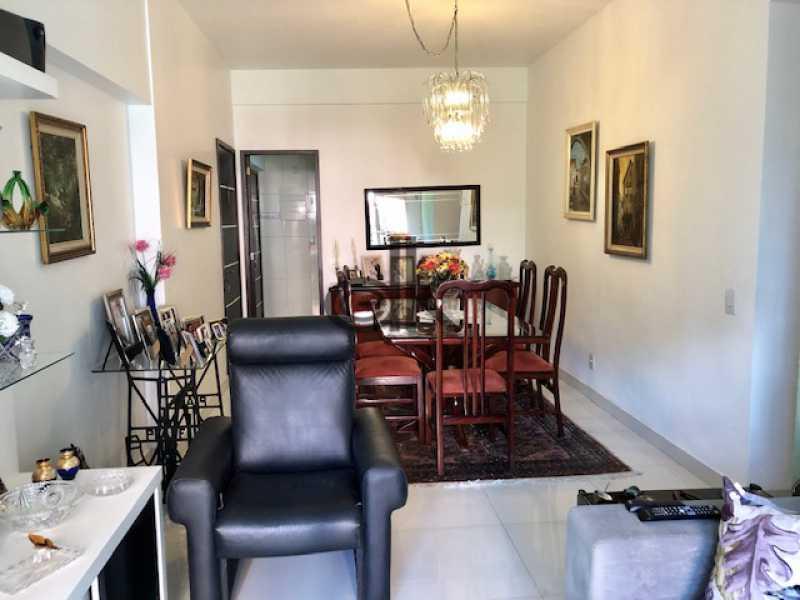 IMG_2280 - Apartamento 3 quartos à venda Barra da Tijuca, Rio de Janeiro - R$ 1.000.000 - 5081 - 3