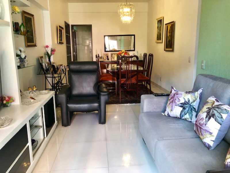 IMG_2281 - Apartamento 3 quartos à venda Barra da Tijuca, Rio de Janeiro - R$ 1.000.000 - 5081 - 4
