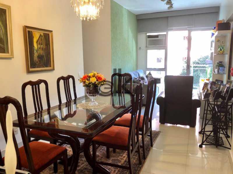 IMG_2282 - Apartamento 3 quartos à venda Barra da Tijuca, Rio de Janeiro - R$ 1.000.000 - 5081 - 5